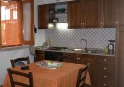 Casa Vacanze Makari